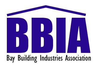 BBIA - Bay Building Industry Association