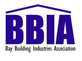 BBIA Logo