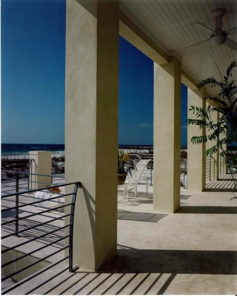 Custom homes in Destin Pointe Florida