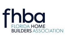 FHBA Logo 2016