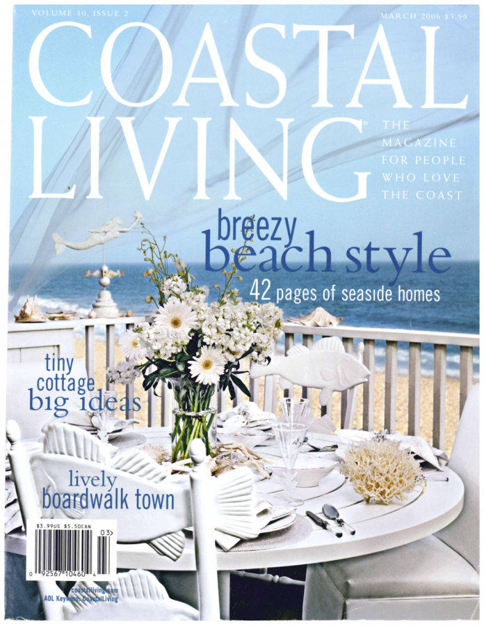 coastal-living-march-2006