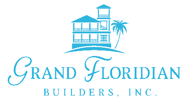 Grand Floridian Builders Inc - General Contractor, New Home Construction Panama City Beach and 30-A Florida